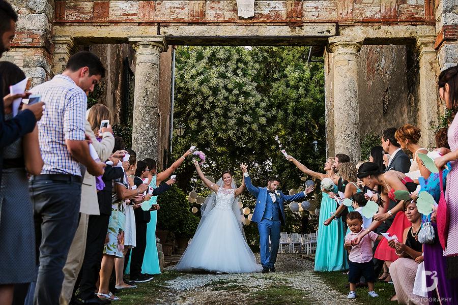 wedding-photographer-certaldo-tuscany-49