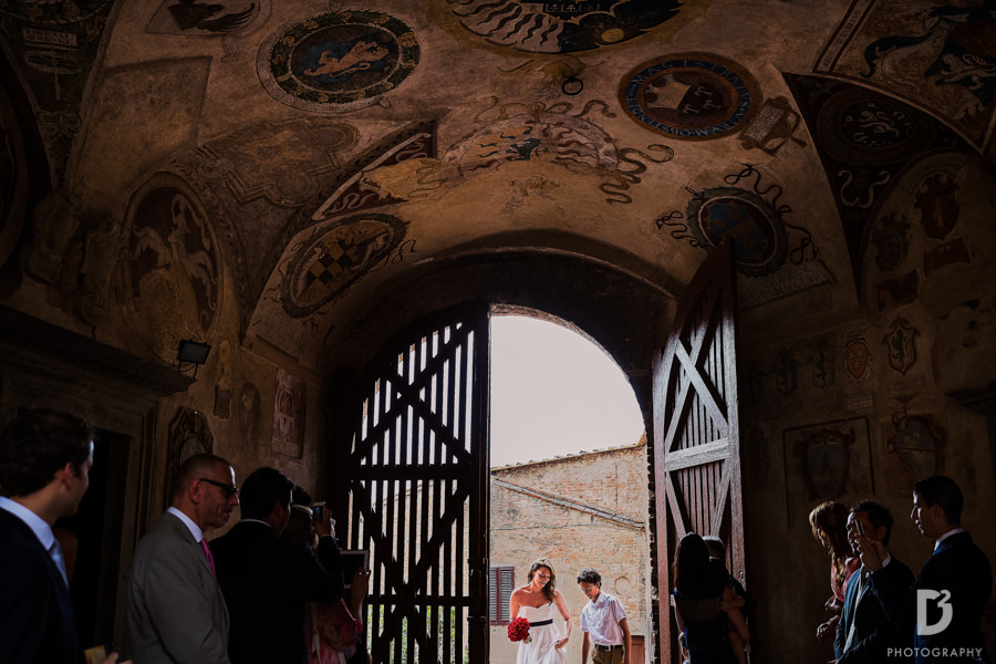wedding-photographer-certaldo-tuscany-5