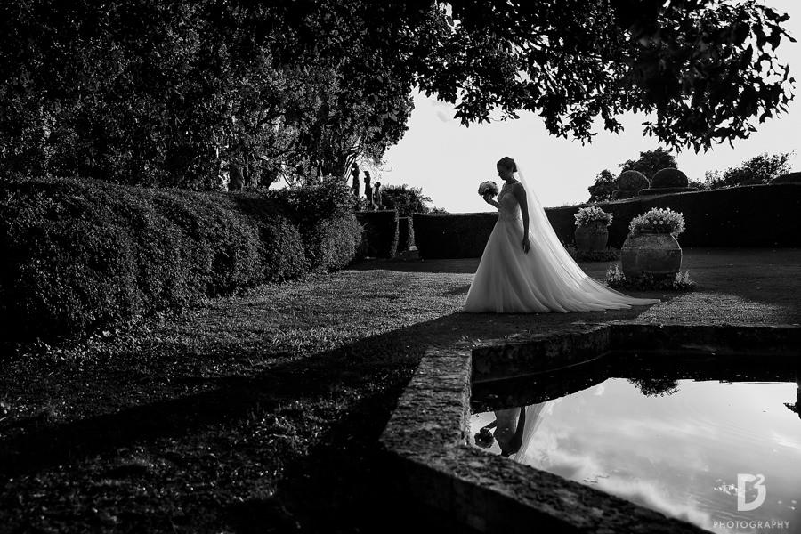 wedding-photographer-certaldo-tuscany-52