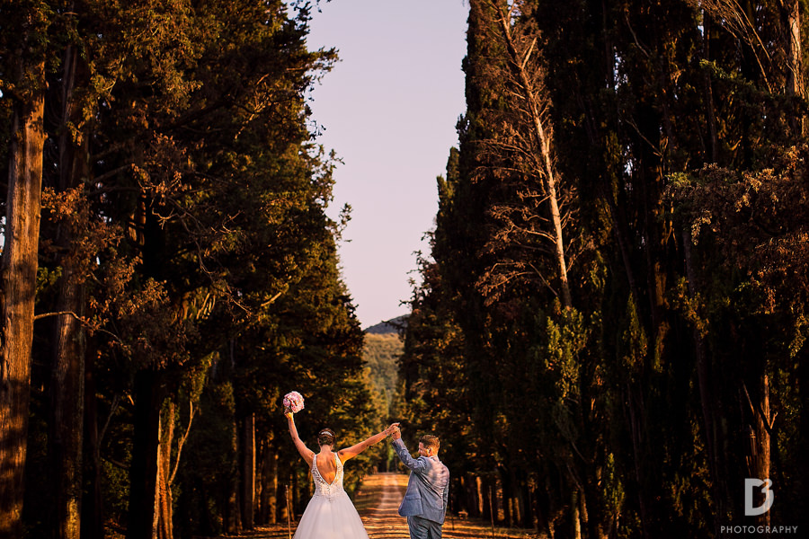 wedding-photographer-certaldo-tuscany-53