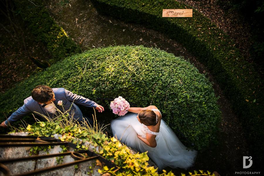 wedding-photographer-certaldo-tuscany-54