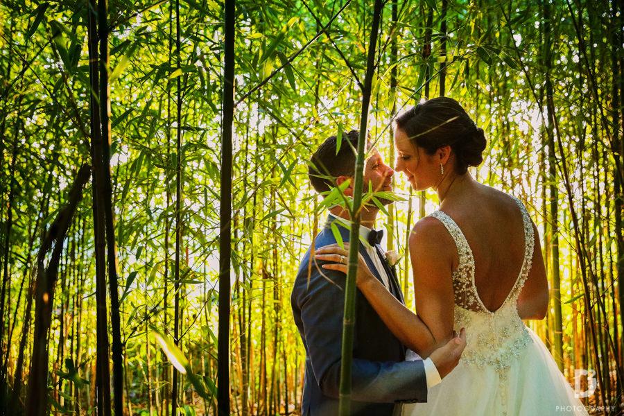 wedding-photographer-certaldo-tuscany-55