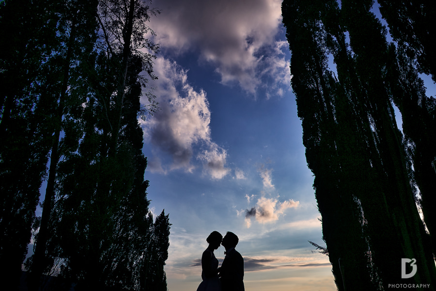 wedding-photographer-certaldo-tuscany-56