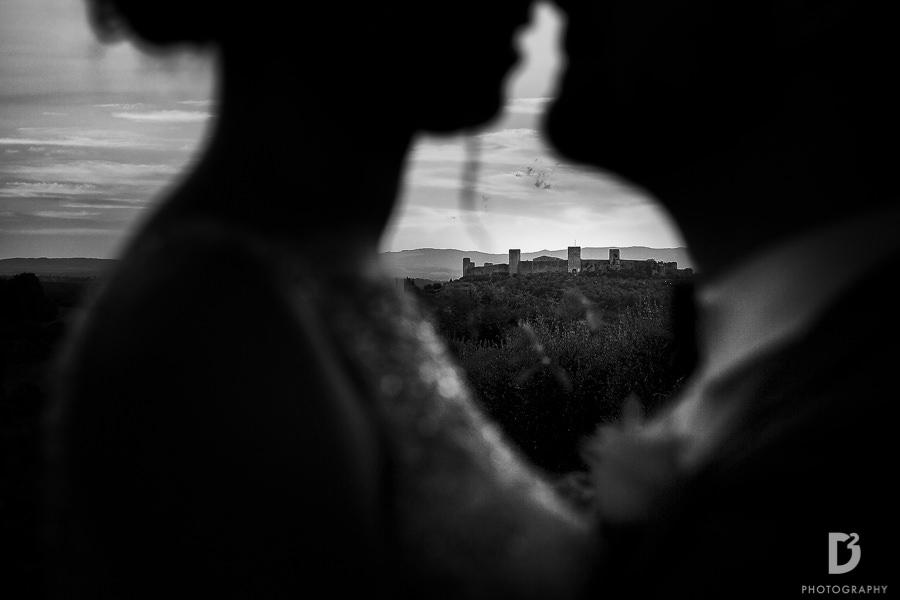 wedding-photographer-certaldo-tuscany-57
