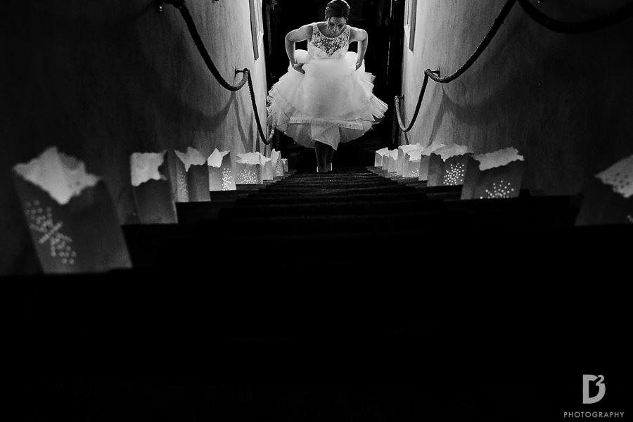 wedding-photographer-certaldo-tuscany-59