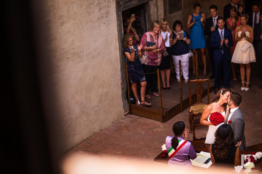 wedding-photographer-certaldo-tuscany-6