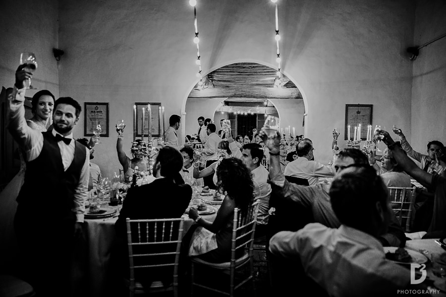 wedding-photographer-certaldo-tuscany-60