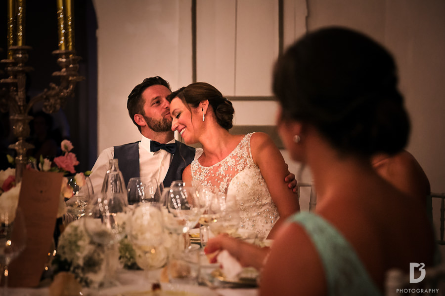 wedding-photographer-certaldo-tuscany-61