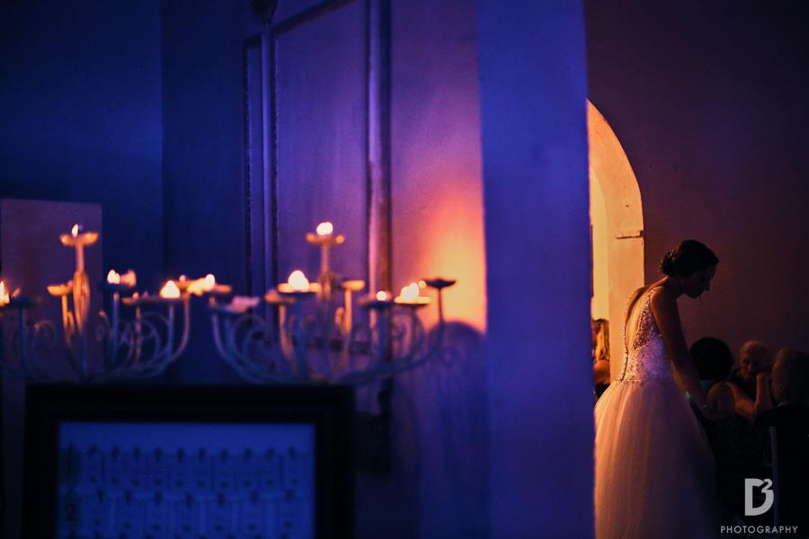 wedding-photographer-certaldo-tuscany-62