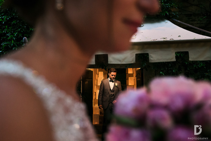 wedding-photographer-certaldo-tuscany-63