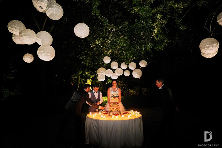 wedding-photographer-certaldo-tuscany-64
