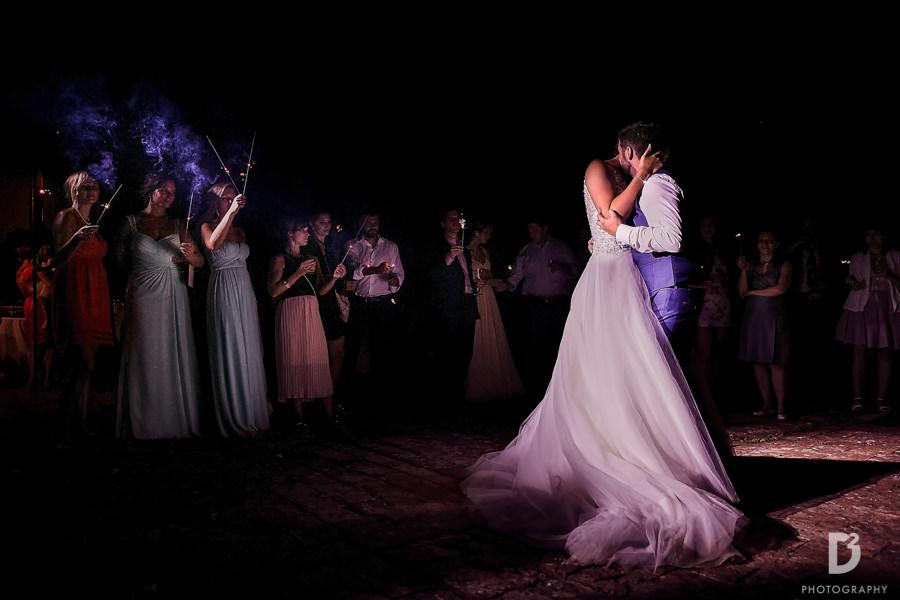 wedding-photographer-certaldo-tuscany-66