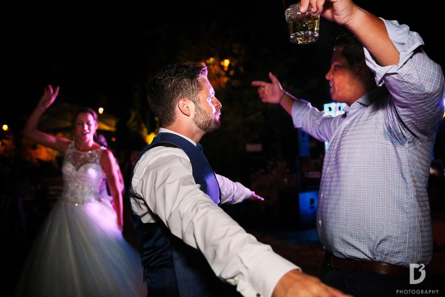 wedding-photographer-certaldo-tuscany-69