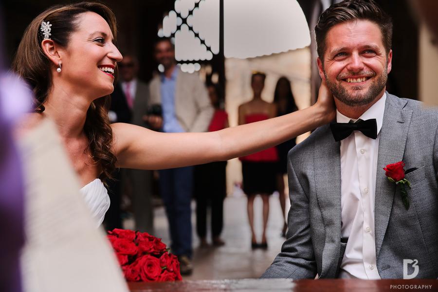 wedding-photographer-certaldo-tuscany-7