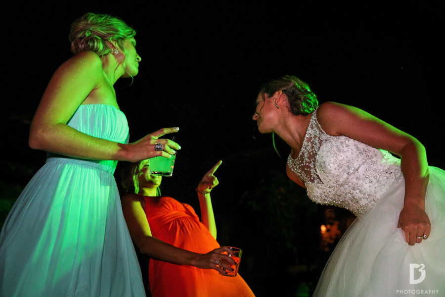 wedding-photographer-certaldo-tuscany-70