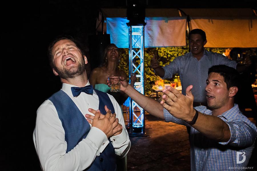 wedding-photographer-certaldo-tuscany-71