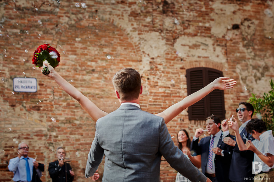 wedding-photographer-certaldo-tuscany-8
