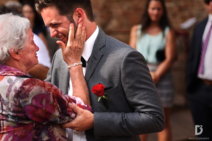 wedding-photographer-certaldo-tuscany-9