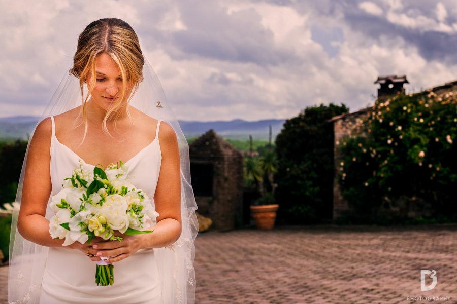 wedding-photographer-san-galgano-tuscany-13