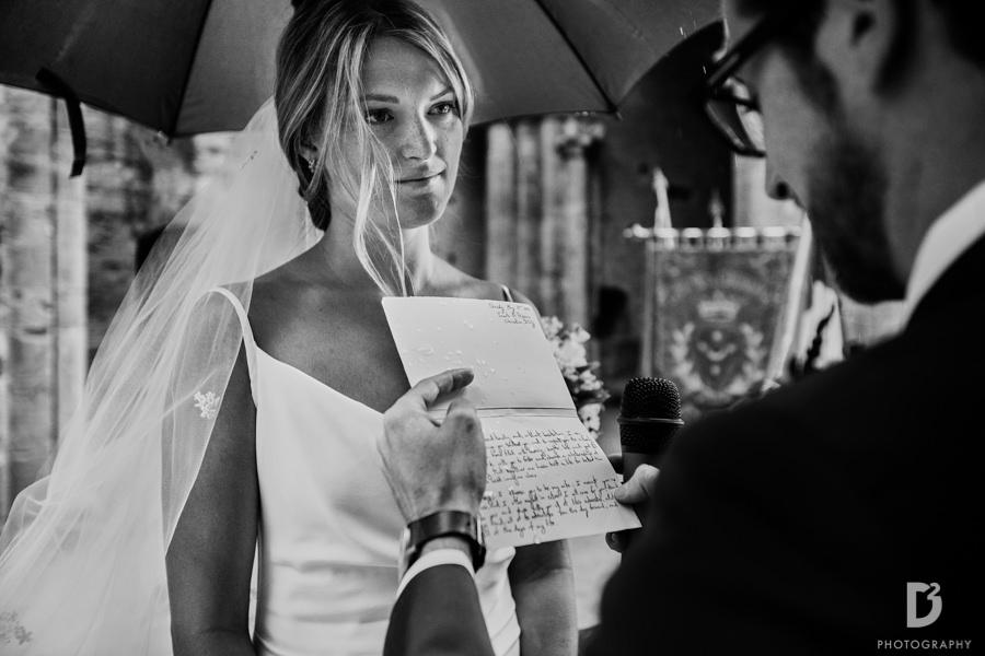 wedding-photographer-san-galgano-tuscany-24