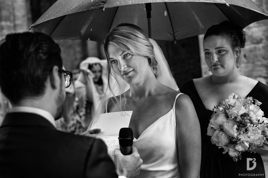 wedding-photographer-san-galgano-tuscany-26