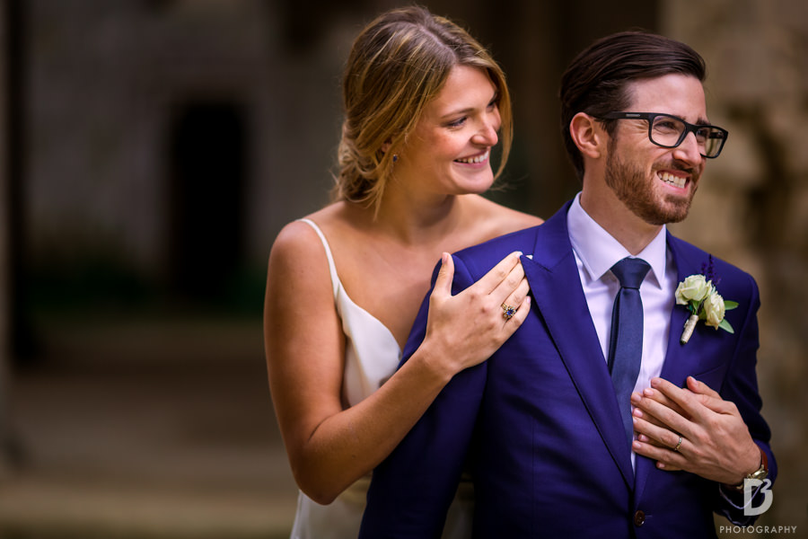 wedding-photographer-san-galgano-tuscany-33