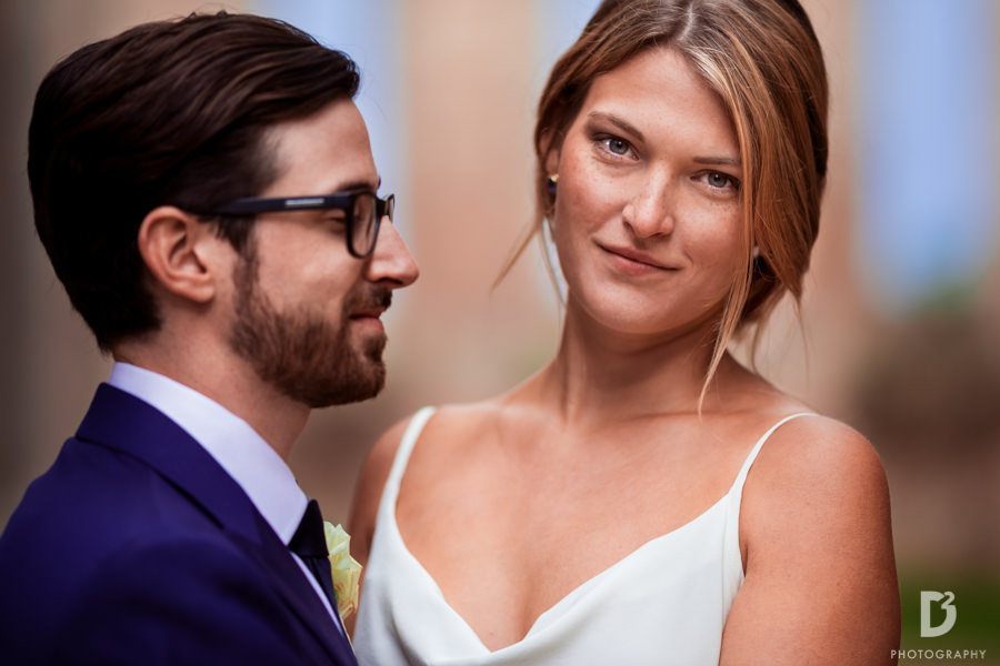 wedding-photographer-san-galgano-tuscany-34