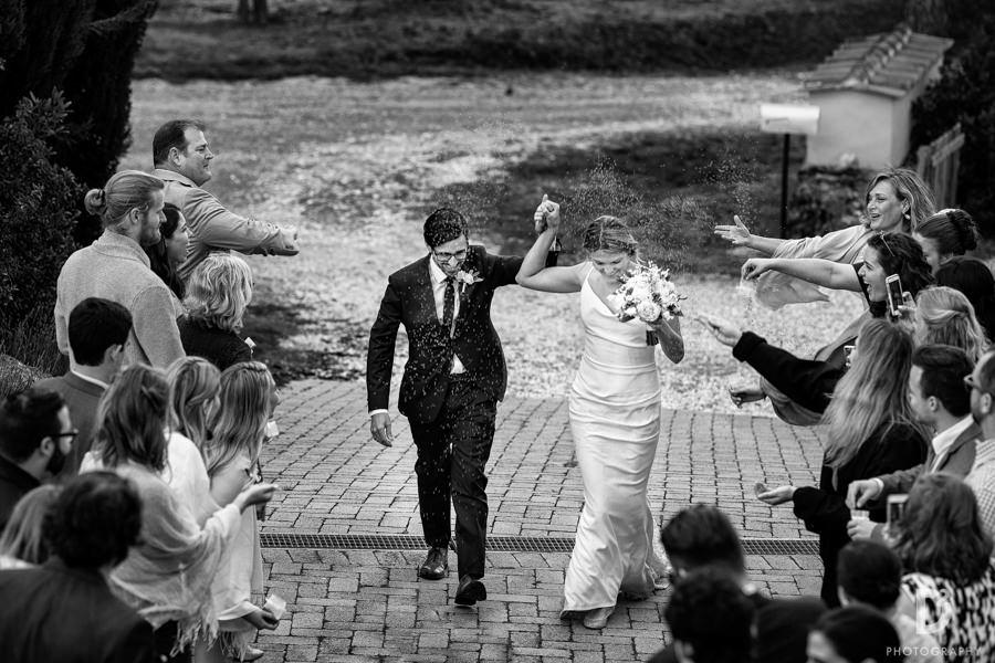 wedding-photographer-san-galgano-tuscany-38