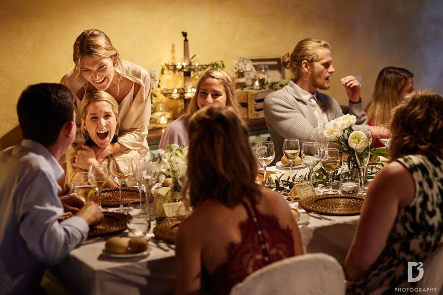 wedding-photographer-san-galgano-tuscany-40