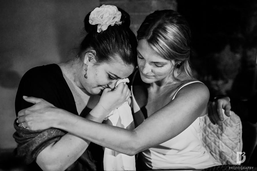 wedding-photographer-san-galgano-tuscany-43