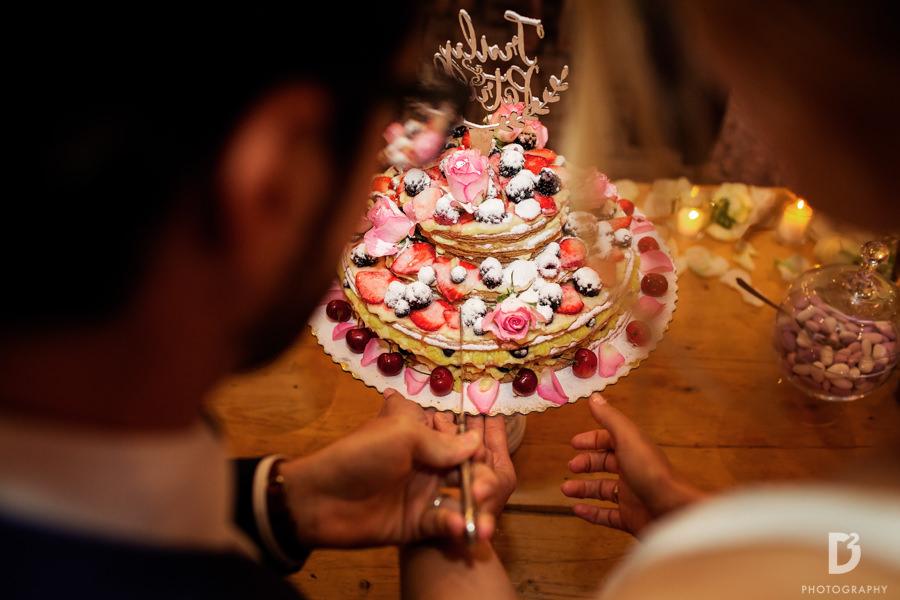 wedding-photographer-san-galgano-tuscany-45