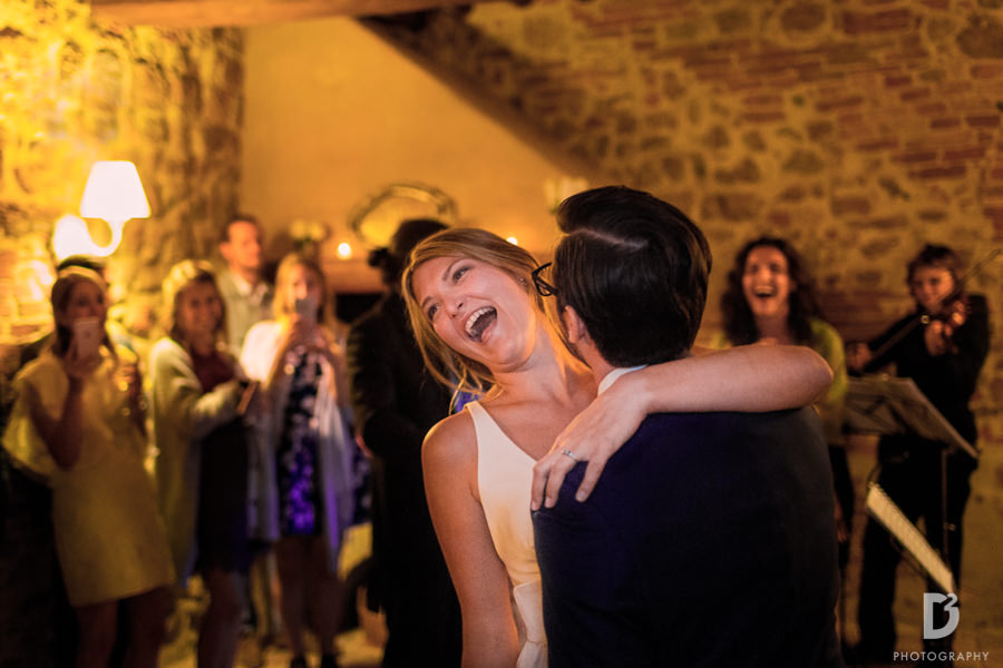 wedding-photographer-san-galgano-tuscany-48