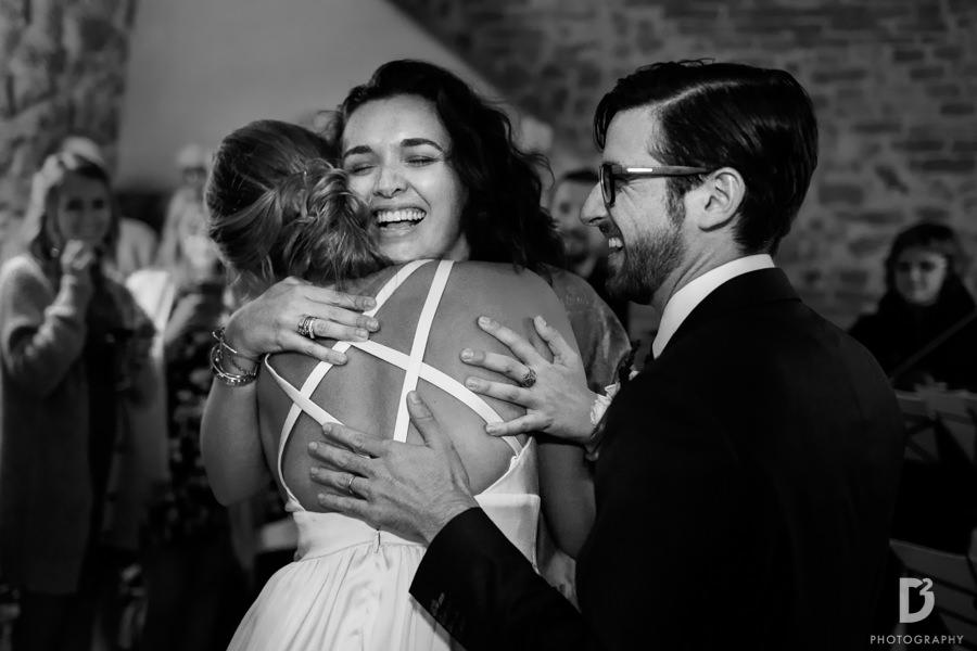 wedding-photographer-san-galgano-tuscany-49