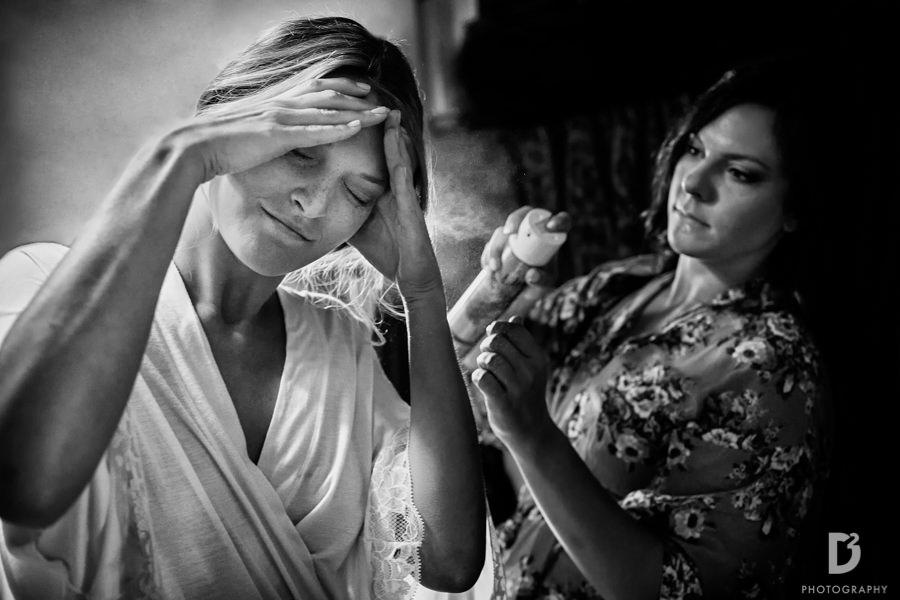 wedding-photographer-san-galgano-tuscany-5