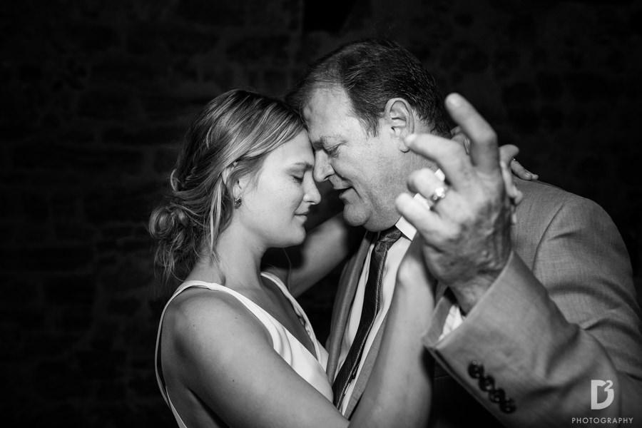 wedding-photographer-san-galgano-tuscany-50