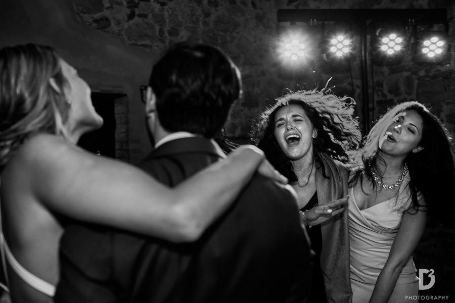 wedding-photographer-san-galgano-tuscany-51