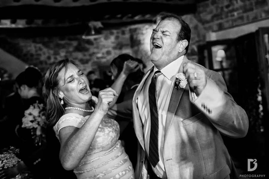 wedding-photographer-san-galgano-tuscany-52