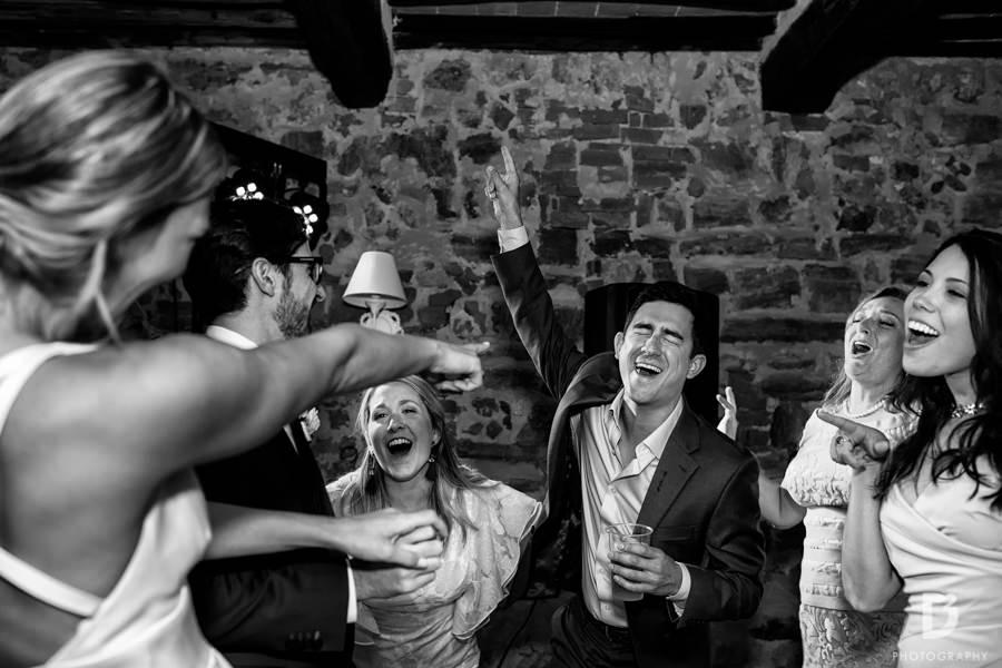 wedding-photographer-san-galgano-tuscany-54