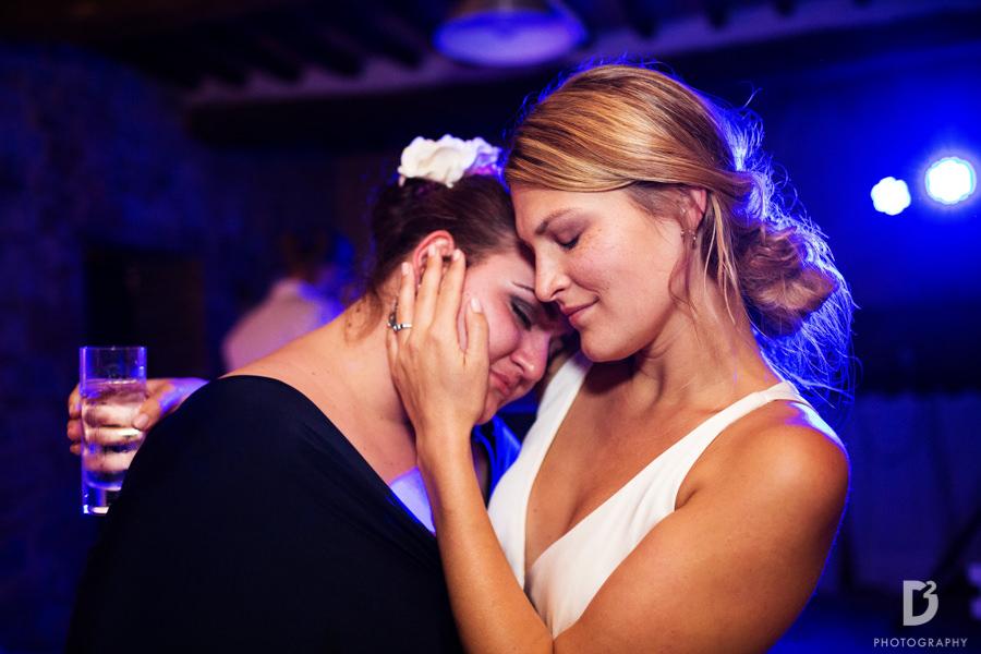 wedding-photographer-san-galgano-tuscany-55