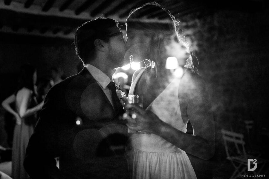 wedding-photographer-san-galgano-tuscany-56