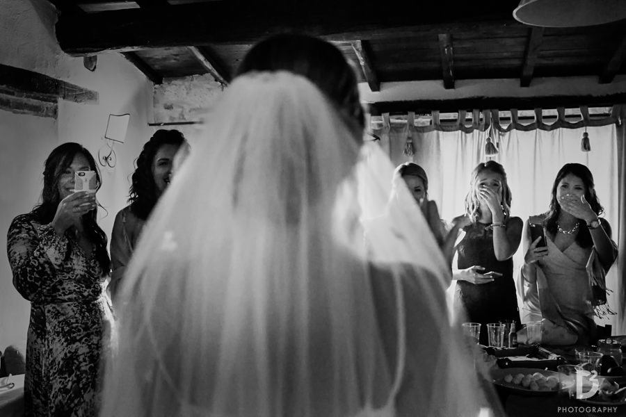 wedding-photographer-san-galgano-tuscany-9
